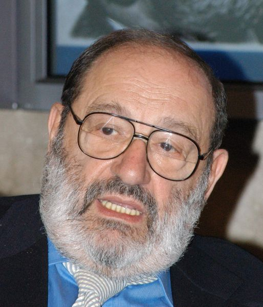 Noticia--514px-umberto_eco_01.jpg